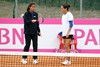 Fernandez_Hampton_FedCup_41912_389x260