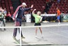 Isner_kidsclinicBoise1_389x260