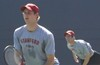 Klahn_Thacher_PacificCoastDoubles