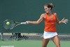 MatherJoanna_forehand_389x260