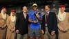 Nadal_-_Series_trophy2