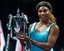 Serena_-_WTA_Finals.jpg_-_thumb