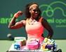Serena_700_wins_300x240