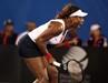 Serena_FCDay1