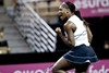 Serena_Williams_Match_3_25