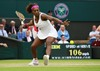 Serena_Wimbledon7312