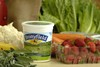 StonyfieldTip_offseasoneating_31312_457x305