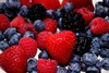 Stonyfield_berries10112_389x260