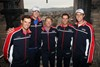 USDavisCupteam_Boisedraw_4413_457x305