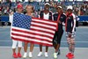 /assets/1/3/NewsDimensionThumbnail/USFedCupTeam_Flag_42113_457x305.jpg