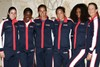 USFedCupTeam_Ukraine_41912_457x305