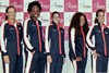 USFedCupTeam_Worcester_2312_457x305