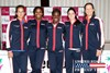 USFedCupTeam_draw_42012_389x260_overlay
