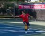 USTA_League_National_Championships_300_x_240