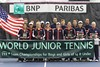 US_Junior_Teams_2013