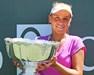 Sofia_Kenin_18s_Singles_Champion_1