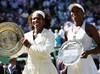 Serena_-_Venus_-_2009_Wimbledon_final