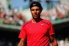 nadal_PtoP_060412_389x260