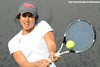 scandalis_backhand_389x260