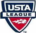League Logo_120