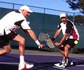 Adult/Senior Age Division National Tournament Tennis - pic 2