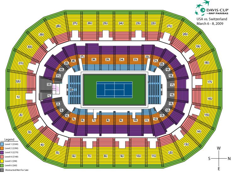 foto de Tickets go on sale Friday Jan 16 for U S vs
