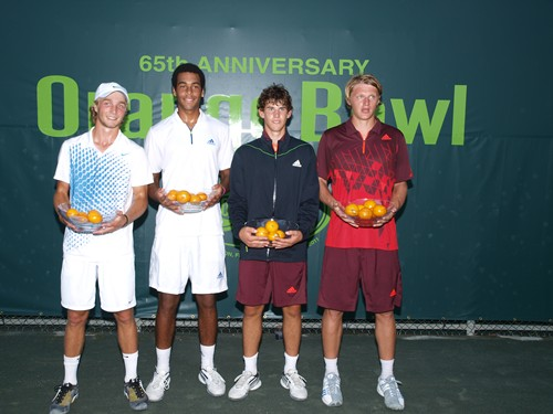 Boys 18s Dubs Trophies (1)