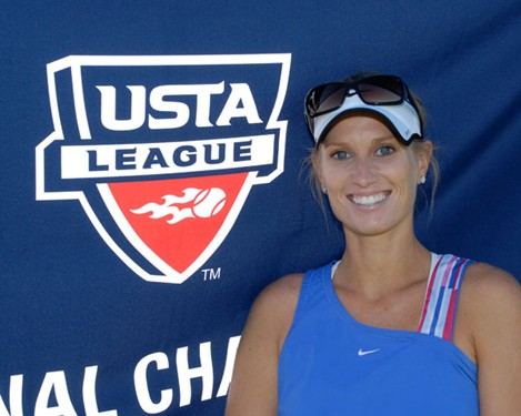 2011 USTA League 6.0, 8.0 & 10.0 Nationals