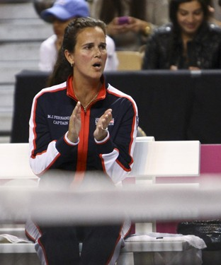 Mary_Joe_Fernandez_Match_1_06
