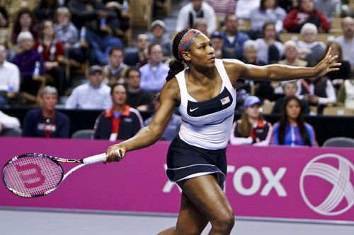 Serena_Williams_Match_2_06