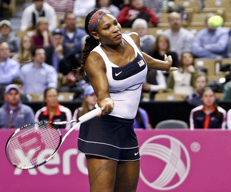 Serena_Williams_Match_2_07