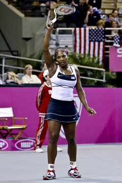 Serena_Williams_Match_2_19