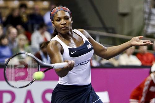Serena_Williams_Match_2_20