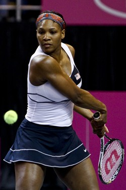 Serena_Williams_Match_2_24