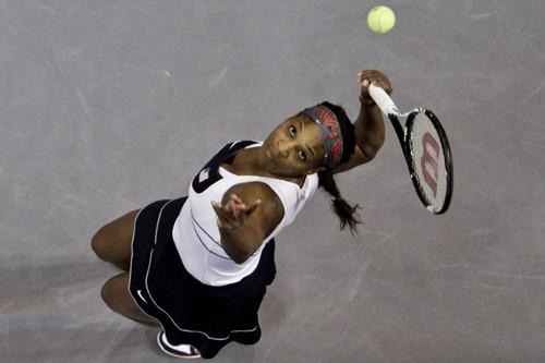 Serena_Williams_Match_3_04