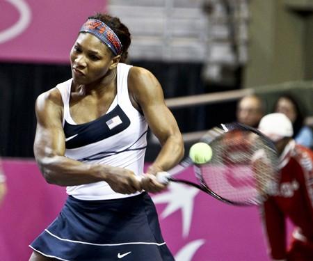 Serena_Williams_Match_3_19