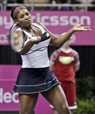 Serena_Williams_Match_3_22