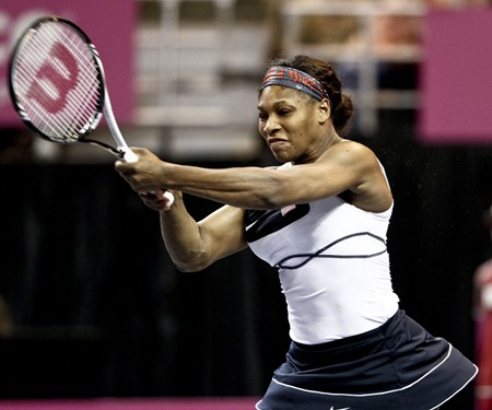 Serena_Williams_Match_3_24