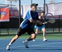 2012 USTA League 2.5, 7.0 & 9.0 National Championships