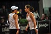 /assets/1/ftp/NewsDimensionThumbnail/DOUBLES_ITAvsUSA_FEDcup2013_02885.jpg