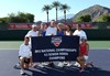 USTA League 4.5 Senior Nationals