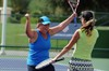 2012 USTA League 5.0 Adult National Championships