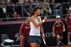 /assets/1/ftp/NewsDimensionThumbnail/LEPCHENKO_ITAvsUSA_FEDcup2013_01632.jpg