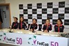/assets/1/ftp/NewsDimensionThumbnail/USAteam_ITAvsUSA_FEDcup2013_00241.jpg