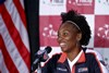 /assets/1/ftp/NewsDimensionThumbnail/Venus_Mary_Joe_Interview_FedCup_09.JPG