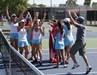 USTA League 4.0 Adult Nationals