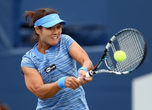 Rogers Cup Toronto - Day Three