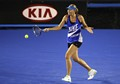 2012 Australian Open Previews