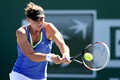 2013 BNP Paribas Open - Day 5