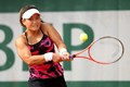 2014 French Open - Day One